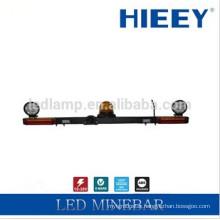 Mine Bar,Mining Bar,LED Mining Bar,LED Light Bar