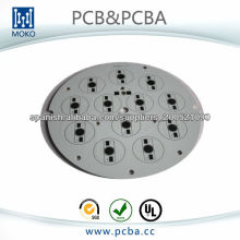 HOT !!! MK LED PCB Fabricante