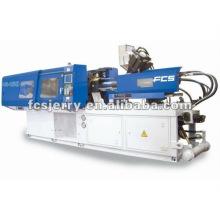 Máquina de moldagem por injeção de borracha inteligente de alta tecnologia FCS