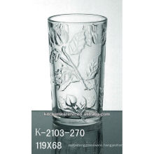 2013 most popular guinness/ wine glass/glass cup /beer glass out of glass/ not expensive drink glass