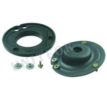 4656265AC shock absorber mount