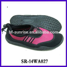 new stylish warm waterproof shoes water proof shoes walk on water shoes