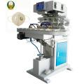 P6C-Tampondrucker Druckluftdrucker