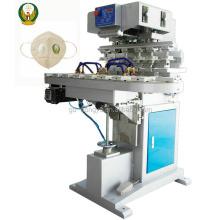 P6C падпринтер машина пневматический ленточный принтер