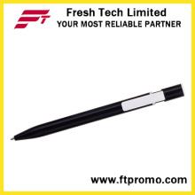Ручка шариковой ручки OEM Office