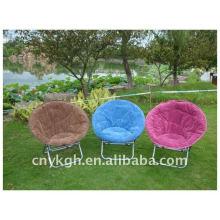 портативный стул стул луна и солнце ВЭМ-6020