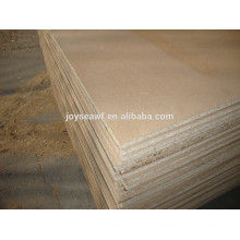 Melamine/Raw Chipboard/Particle Board For Furniture