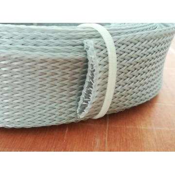 Nylon Cable Sleeve for Hydraulic hose