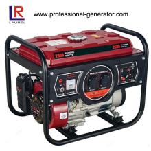 2kw a 5kw Portable Good Enginer Gasoline Generator