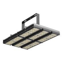 Lampe LED Bridgelux LED High Bay 84W LED Light