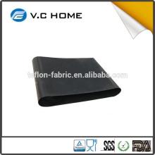 China wholesale High Temperature PTFE Teflon Coated Fiberglass Conveyor Belt