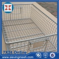 Bakul Wire Mesh Stainless Steel