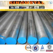 Углеродных сталей материал S20c/S22c/S25c/S27c круглый бар для Mechine