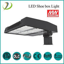 Iluminación LED High Lumen IP65 LED