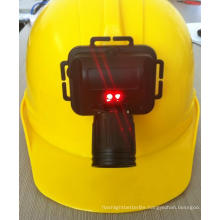 Atex 100W Explosion proof led light  Led exproof lamp proof