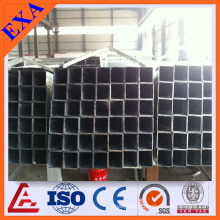 Fencing GI Square Steel Pipe