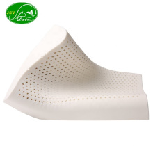 Wholesale in China of Contour Massage Pillow for Kinds, Children, Students