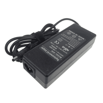 19v 4.74a Notebook Adapter 4.8 / 1.7mm Replacement Charger