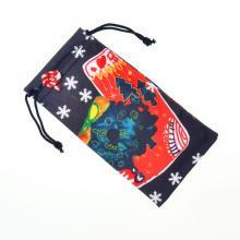 Популярная хорошо продаваемая сумка из микрофибры