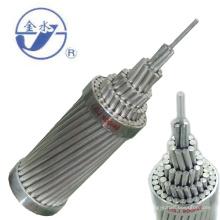 Conducteur 35mm2 AAAC (conducteur d'alliage d'aluminium