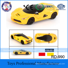 1:24 RC Drift Car with 2.4Ghz Digital Proportional Radio Control Hobby Car Manufacturer
