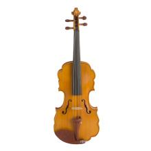 Jujube Parts Laciness Violin