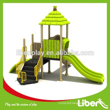 Cheap Childrens Outdoor Play Equipment with Good Quality