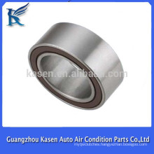 high quality auto compressor NSK clutch bearing 40BD45BU Size:40x57x24mm