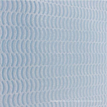 Tecido não tecido biodegradável de 50 Gsm Ásia