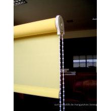 Fertig Stoff Roll Up Vorhang