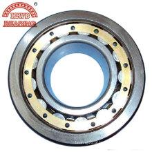 Rolamento de rolo cilíndrico quente da qualidade da precisão das vendas (NF205)
