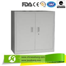 Armário de primeiros socorros do armário de arquivo (SKH083)