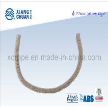 Lr Approved 16 Strand Braid Cotton Rope