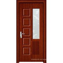 Hölzerne Tür Bilderrahmen aus Holz Türen Preise