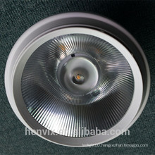 high bright led light mini spot, cob led spot light for motorcycle