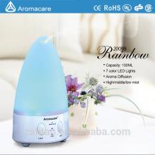 Großhandel Aromatherapie Portable Fantasy Anionen Luftbefeuchter