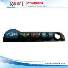 Ключевые доске резиновая Прессформа для автомобиля