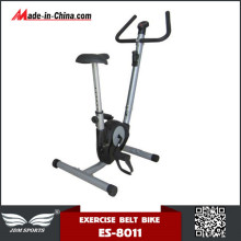 Wholesale High Quality Fitness Equipment Belt Bike Buckle for Sale