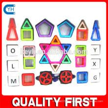 Magnetische Buchstaben Spielzeug
