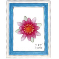 """Classical 5""""X7"""" Alloy Photo Frame For Promotional"""