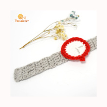 Latest Design Knitting Watch Baby Toys