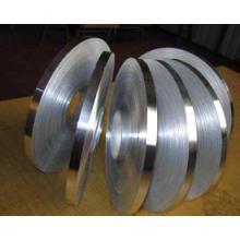 1200 Aluminum Strips of Factory Price