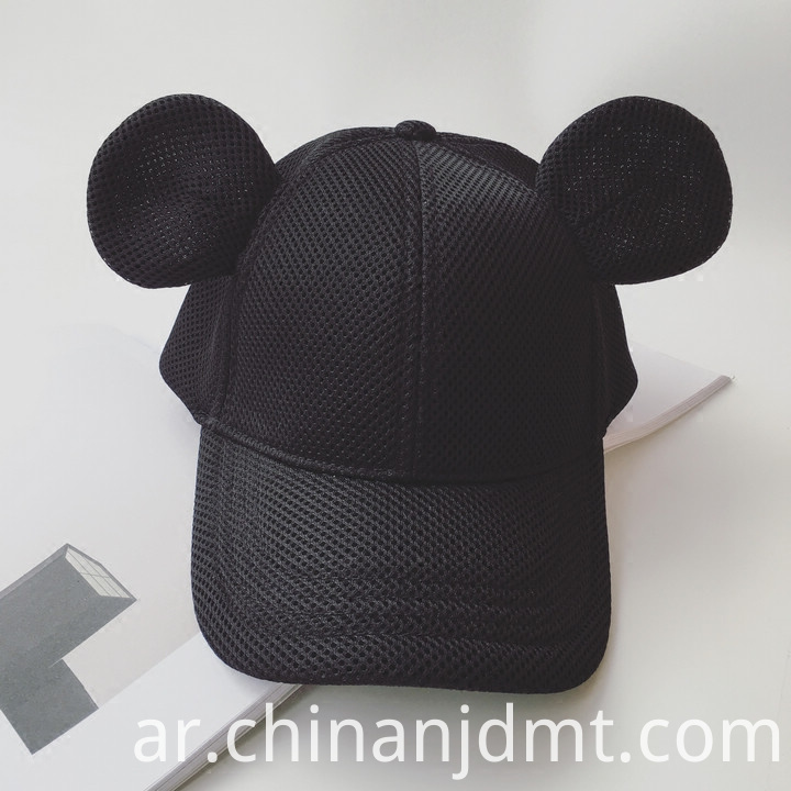 Supper fashion Baseball Cap