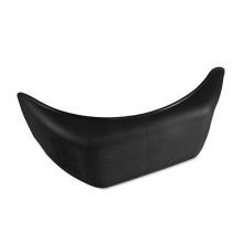 Kundenspezifische PP POM PE PVC Kunststoffteile Produkte