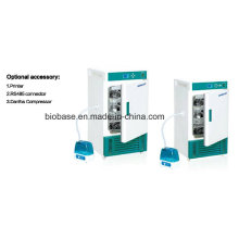 Biobase Mould Incubator with Humidity and Double Airtight Door