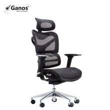 Modern designer office Chair and boss factory sales office chair