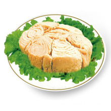 Best Selling Canned Tuna Chunk in Oil/Brine
