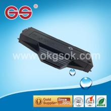 Printer supply KXFA400 408 KX-MB1520/1500 Toner cartridge for copier for Panasonic
