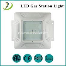 150W LED Gas Station Light Canopy Light