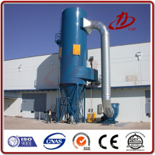 Comfortable cyclone separator price